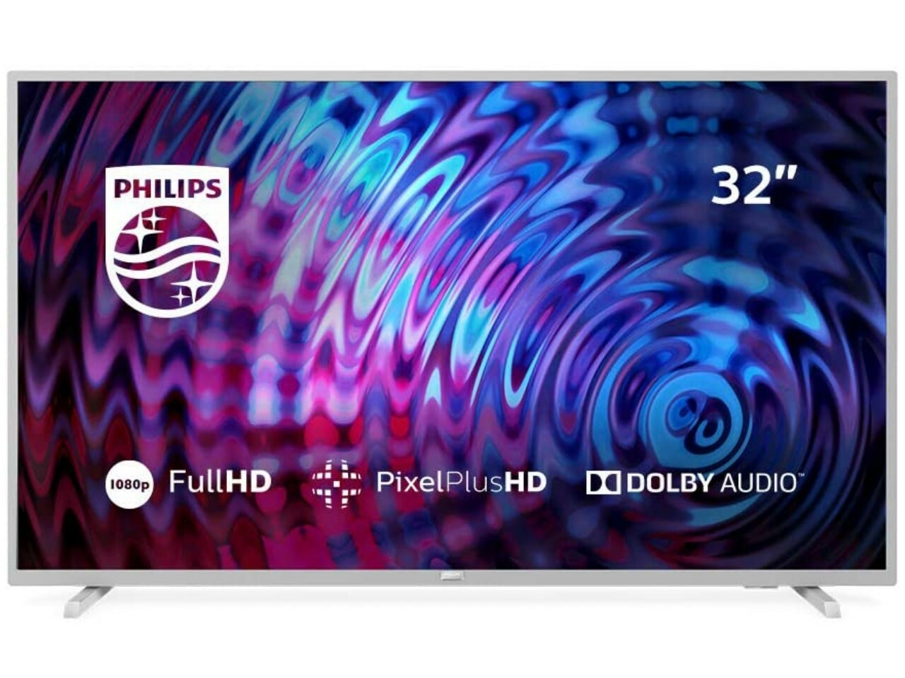 Philips 32PFS5823 frontal