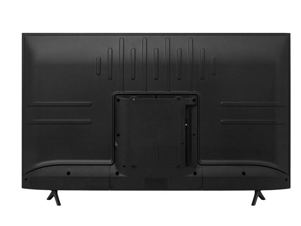 Hisense 55A7100F